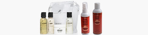 Find hair care kit, hair conditioner and hair serum at Shop LC.