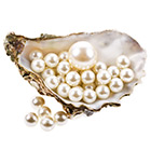 Caring for Pearls