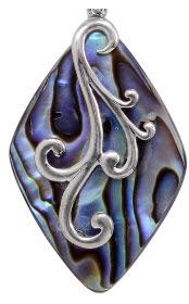 Filigree Jewelry