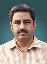 Sanjay Soma