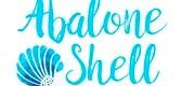 Abalone Shell Logo