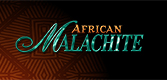 African MalachiteLogo