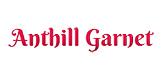 Anthill Garnet Logo