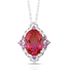 Arizona Sunset Quartz   Jewelry