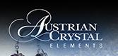 Austrian Crystal Logo