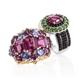 Created Bixbite Jewelry