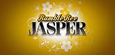 Bumble Bee JasperLogo