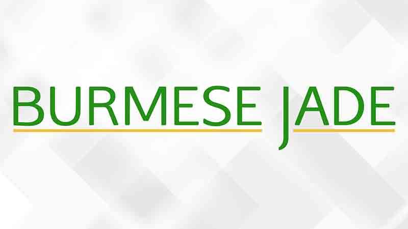 Burmese Jade Stone Meaning Properties Burmese Jadeite Shop Lc