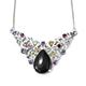 Black Jade Jewelry