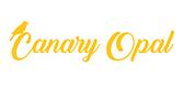 Canary Opal Logo
