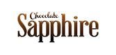Chocolate Sapphire Logo