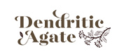 Dendritic Agate Logo
