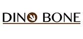 Dino Bone Logo