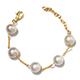 Edison pearl bracelet.