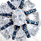 Espirito Santo Aquamarine Jewelry