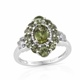 Forte Dauphin Apatite Jewelry