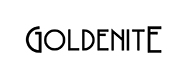 Goldenite Logo