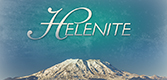 Helenite Logo