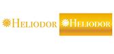 Heliodor Stone Logo