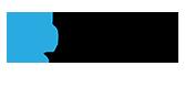 Howlite Gemstone logo.