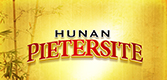 Hunan Pietersite Logo