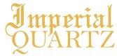 Imperial Quartz Logo