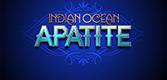 Indian Ocean Apatite Logo