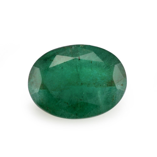 Zambian Emerald Stone Meaning Properties Value