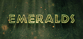 Kagem Zambian Emerald Logo
