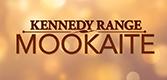 Kennedy Range MookaiteLogo