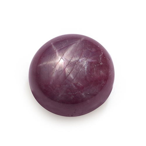 Star Ruby: Stone Meaning, Value, Benefits & Uses info | Shop LC