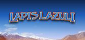 Lapis LazuliLogo