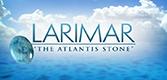 Larimar Logo