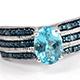Madagascar Apatite Jewelry