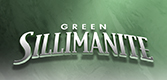 Madagascar Green Sillimanite Logo