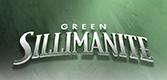 Madagascar Green Sillimanite Logo