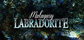 Malagasy LabradoriteLogo