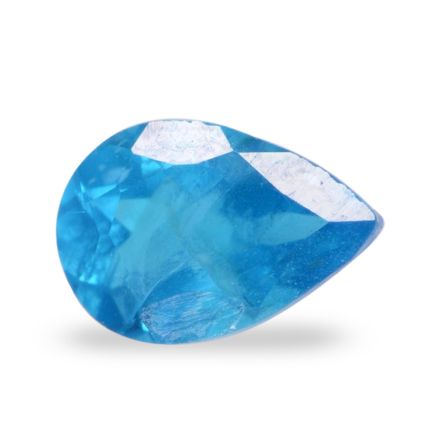 Neon Apatite Gemstone: Know Neon Blue Apatite meaning ...