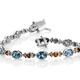 Marambaia Topaz Jewelry