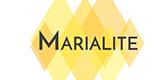 MarialiteLogo