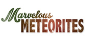 Marvelous MeteoritesLogo