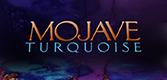 Mojave Turquoise Logo.