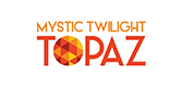 Mystic Twilight Topaz Logo