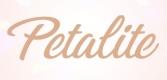 Petalite Logo