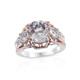 Petalite Jewelry