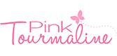 Pink Tourmaline Logo