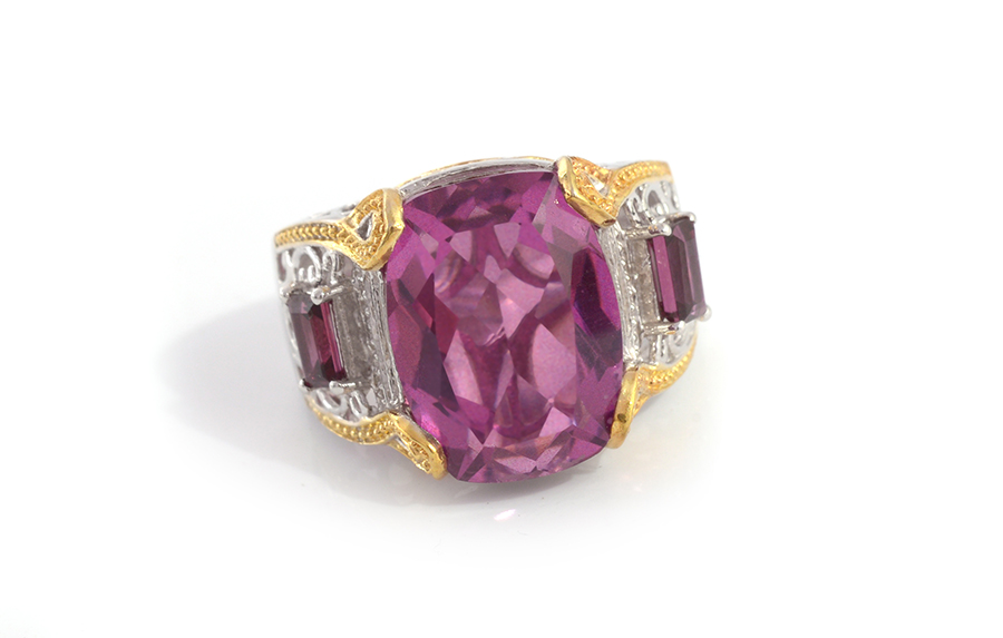 demand come intensity debut world they million along is rarely in color worth purple blog and rare nature this wp gem premiums set its orchid gemstone once appear make a size diamonds generation of to the diamond carat highest clarity