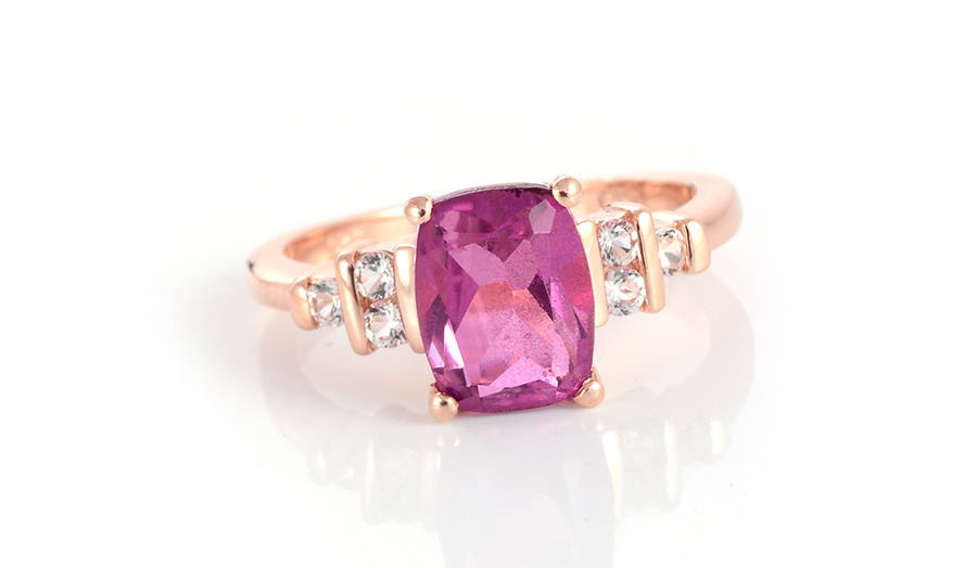 pink johnny orchid colored gemstone progressive engagement gem sapphire collections ring beautiful brookheart rings front