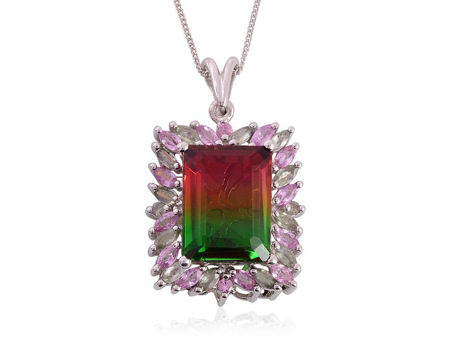 rainbow quartz rainbow quartz stone meaning properties history information