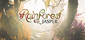 Rainforest JasperLogo